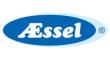 Aessel